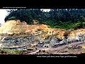 Penanding, Karang Tinggi, Central Bengkulu Regency, Bengkulu, Indonesia - panoramio.jpg