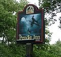 Pendle Inn 1.jpg