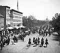Penn Ave May 1865 - restored.jpg