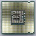 Pentium d 925 reverse.png