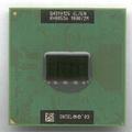 Pentium m sl7en observe.png