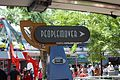 PeopleMover Sign (28581641953).jpg