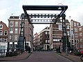 Peperbrug from Nieuwe Uilenburgerstraat.jpg