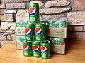 Pepsi True Soda with Stevia.jpg