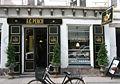 Perchs Thehandel Copenhagen.jpg