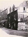 Percy Street.jpg