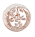 Periplus Coin.png