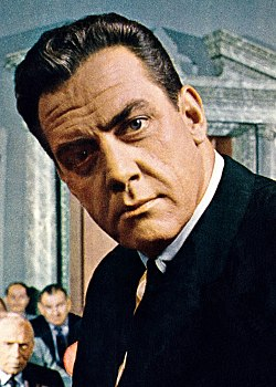 Perry-Mason-Look-1961 (cropped).jpg
