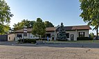 Perry Township Hall 1.jpg