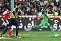 Persepolis FC 2 Naft Tehran FC 0 Azadi 001.jpg