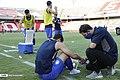 Persepolis FC vs Esteghlal FC, 26 August 2020 - 027.jpg