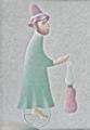 Personaj cu lampa rosie 100x70 cm.png