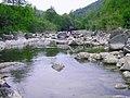 Pesca nel fiume Trebbia - panoramio.jpg