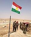 Peshmerga (11467091704).jpg