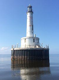 Peshtigo Reef Lighthouse.JPG