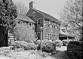 Peter Marsh House, 10 Dodd's Lane, Rehoboth Beach vicinity (Sussex County, Delaware).jpg