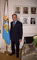 Peter Paul Gantzer 2007.jpg