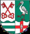 Peterslahr Wappen.png