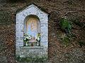 Petite chapelle sur le Monte Brè 04.JPG