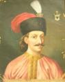 Petrőczy István tábornok.png