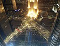 Petronas Twin Towers, Kuala Lumpur, Malaysia (9).jpg
