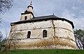 Petrovo Kostol 1.jpg