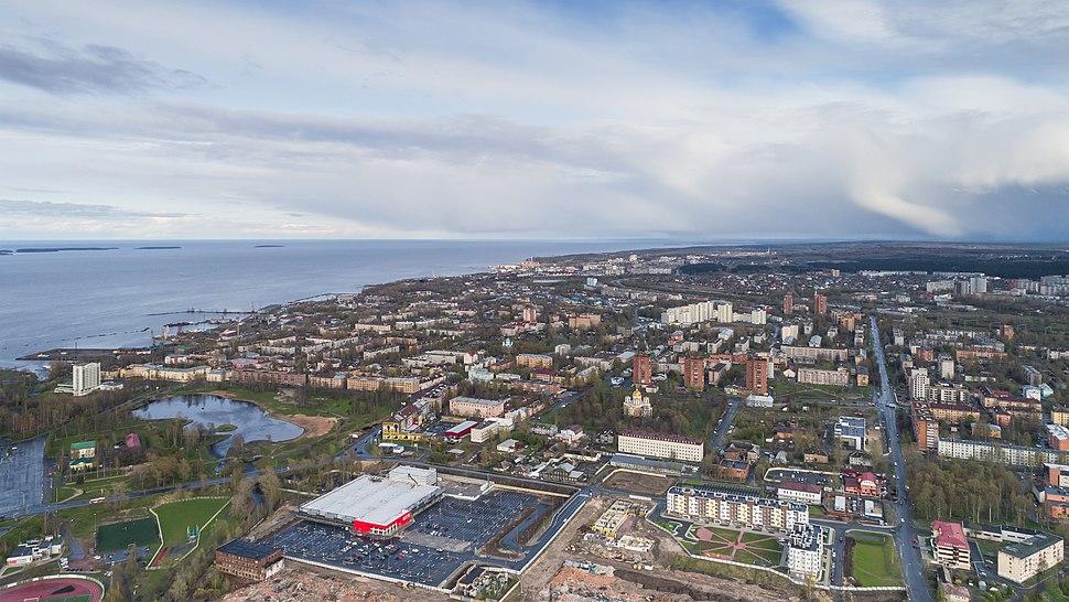Petrozavodsk 06-2017 img26 aerial view