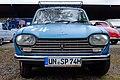 Peugeot 204 (39363175032).jpg