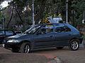 Peugeot 306 1.6 XN 1997 (16233242116).jpg