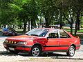 Peugeot 405 1.9 SR 1990 (11360269525).jpg