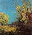 Peyrelebade-landscape-1880. Redon.jpg