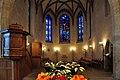 Pfäffikon - Reformierte Kirche 2010-10-19 15-14-06 ShiftN.jpg