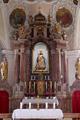 Pfarrkirche Münster P1210942 3 fused v2.png