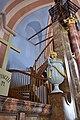 Pfarrkirche Unterschützen Interior 06.jpg