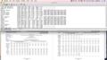 Pfizer-biogofu-BNT162b2-ALC0315-ALC0159-japan-bridle-rat-pharmacokinetics-organ-distribution-table-p7-data-retabulation-screenshot.png