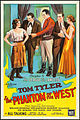 Phantom of the West poster.jpg