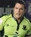 Phil Dowson Saints 2013 (cropped).jpg