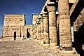 Philae temple 3.jpg