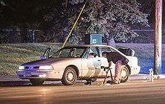 Philando Castilië - Falcon Heights politie schieten (27864126610) .jpg