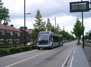 Phileas-bus-Eindhoven.jpg