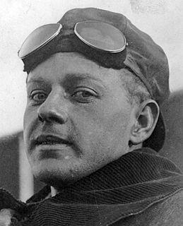 Philip Orin Parmelee American aviator