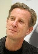 Philip Reeve: Age & Birthday