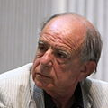 Philippe Dahinden IMG 2376.jpg