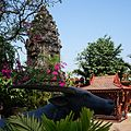 Phnom Penh, Wat Ounalom, (2).jpg