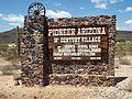 Phoenix-Pioneer Living History Museum-Entrance.jpg