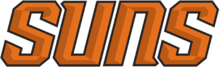 Phoenix Suns Wordmark Logo 2012-current.png
