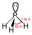 Phosphine.png