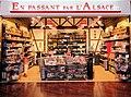 Photo boutique en passant par l'alsace.JPG