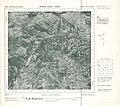 Photomap - Bomiana - Abetaia - Pietro - Rocca Pitigliana - NARA - 100384754 (page 1).jpg