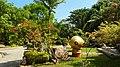 Phuket Zoo (2013 Dec.) - panoramio (5).jpg
